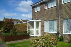 Other To Let Goring-By-Sea Worthing West Sussex BN12