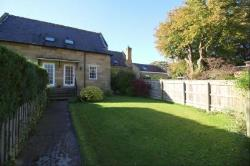 Semi Detached House To Let Hutton Rudby Yarm North Yorkshire TS15