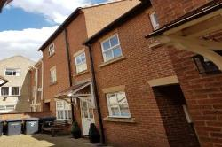 Other To Let Stokesley Middlesbrough North Yorkshire TS9