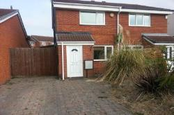 Semi Detached House To Let  Yarm North Yorkshire TS15