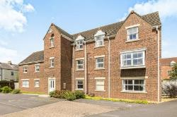 Flat To Let Great Ayton Middlesbrough North Yorkshire TS9