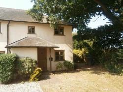Other To Let Abbotts Ann Andover Wiltshire SP11