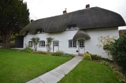 Detached House To Let Thruxton Andover Wiltshire SP11