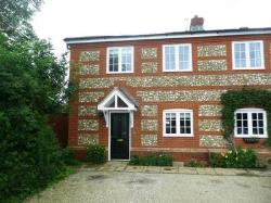 Other To Let  Whitchurch Hampshire RG28