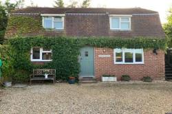 Flat To Let Appleshaw Andover Wiltshire SP11