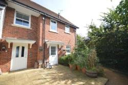 Flat To Let  Whitchurch Hampshire RG28