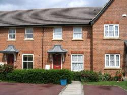 Other To Let Kingsnorth Ashford Kent TN23