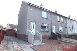 Other To Let  Bellshill Lanarkshire ML4
