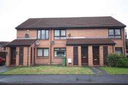 Flat To Let  Glasgow Glasgow City G51