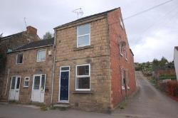 Other To Let  Belper Derbyshire DE56