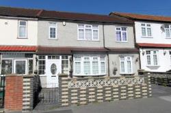Other To Let  Welling Kent DA16