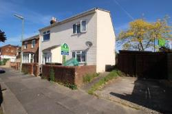 Other To Let  Eastleigh Hampshire SO50