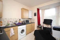Flat To Let  Eastleigh Hampshire SO50