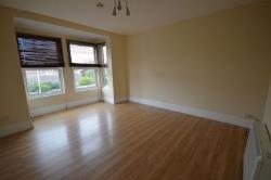 Flat To Let  Leicester Leicestershire LE8