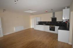 Flat To Let  Leicester Leicestershire LE19