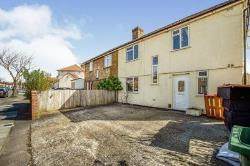 Semi Detached House To Let  London Greater London SE7