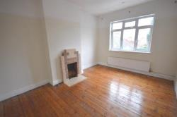 Flat To Let  London Greater London SE3
