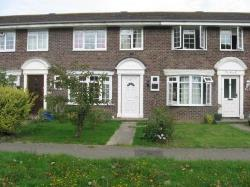 Other To Let Aldwick Park Bognor Regis West Sussex PO21