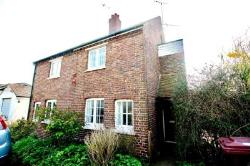 Semi Detached House To Let Merston Chichester West Sussex PO20