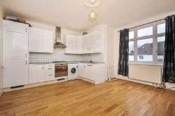 Other To Let  Bromley Kent BR1