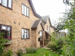 Semi Detached House To Let  Bromsgrove Worcestershire B61