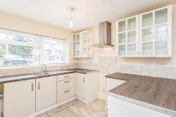 Other To Let Wychbold Droitwich Worcestershire WR9