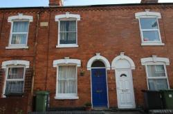 Other To Let Worcester Worcestershire Worcestershire WR1