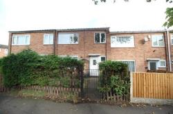 Other To Let Bulwell Nottingham Nottinghamshire NG6