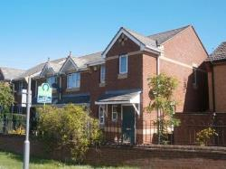 Other To Let  Weston-super-mare Somerset BS24