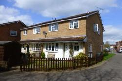 Semi Detached House To Let  Chippenham Wiltshire SN15