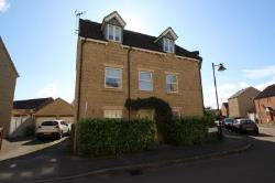 Semi Detached House To Let  Calne Wiltshire SN11