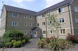 Flat To Let  Calne Wiltshire SN11