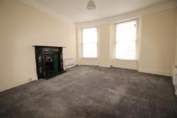 Flat To Let  Penzance Cornwall TR18