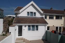 Other To Let Portreath Redruth Cornwall TR16