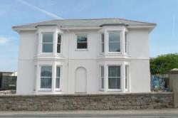Flat To Let  Camborne Cornwall TR14