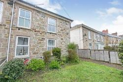 Flat To Let Portreath Redruth Cornwall TR16