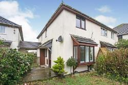 Other To Let Tolvaddon Camborne Cornwall TR14