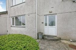 Terraced House To Let  Camborne Cornwall TR14