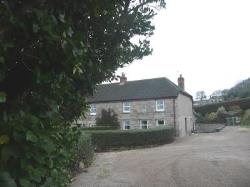 Semi Detached House To Let  Penzance Cornwall TR20