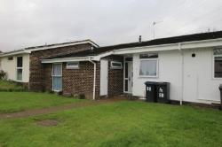 Semi - Detached Bungalow To Let  Canterbury Kent CT2
