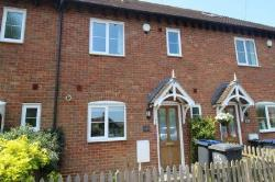 Other To Let Blean Canterbury Kent CT2