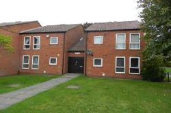 Flat To Let Castle Bromwich Birmingham West Midlands B36