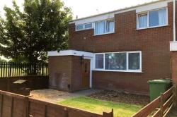 Other To Let Smiths Wood Birmingham West Midlands B36