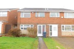 Other To Let Bartley Green Birmingham West Midlands B32