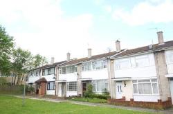 Other To Let  Chatham Kent ME4