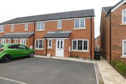Other To Let Shavington Crewe Cheshire CW2