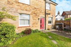 Flat To Let  Crowborough East Sussex TN6