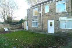 Semi Detached House To Let Evenwood Bishop Auckland Durham DL14