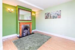 Semi Detached House To Let  Darlington Durham DL1