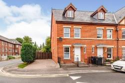 Semi Detached House To Let  Darlington Durham DL3